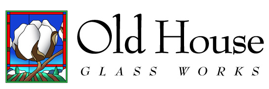 Old House Glass Works