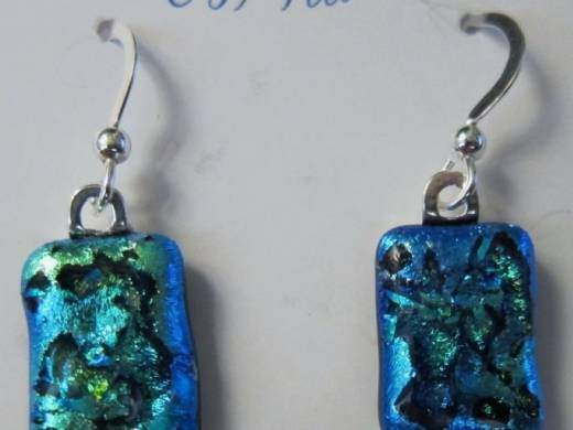 ohgw blue and green dichroic mix